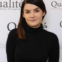 Joanna - Menadżer