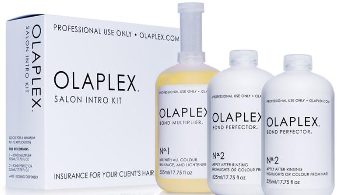 olaplex22