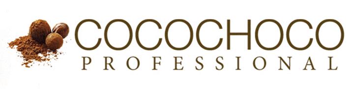 logo coco