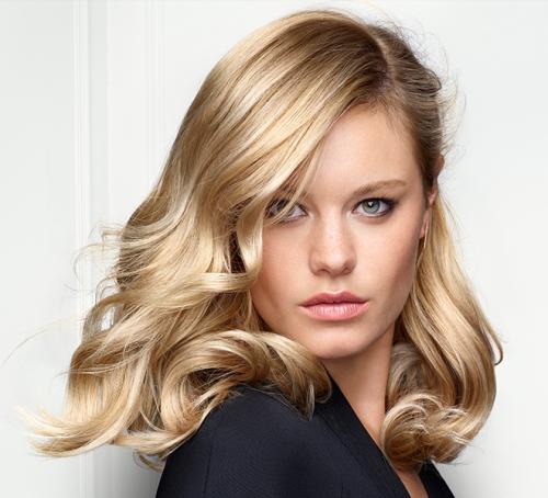 inoa blond
